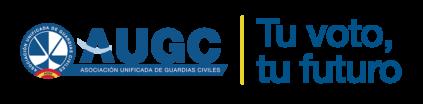 Elecciones al Consejo de la Guardia Civil 2021
